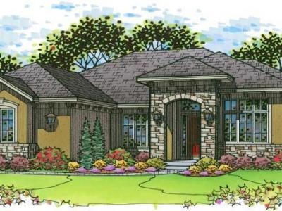 Reverse Story And Half House Plans House And Home Design